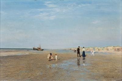 https://imgc.allpostersimages.com/img/posters/at-the-beach-sur-la-plage_u-L-PUNONB0.jpg?p=0
