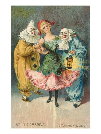 https://imgc.allpostersimages.com/img/posters/at-the-carnival-a-ticklish-situation-lady-with-two-clowns_u-L-P9JXT20.jpg?p=0