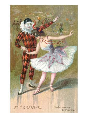 https://imgc.allpostersimages.com/img/posters/at-the-carnival-harlequin-and-columbine_u-L-P9JUWT0.jpg?p=0