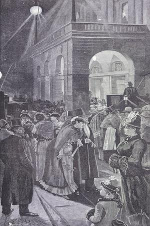 https://imgc.allpostersimages.com/img/posters/at-the-entrance-on-opening-night-at-la-scala-in-milan-1886-italy_u-L-POPUUL0.jpg?p=0