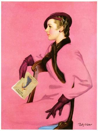 https://imgc.allpostersimages.com/img/posters/at-the-fashion-show-february-3-1934_u-L-PHX4AD0.jpg?artPerspective=n