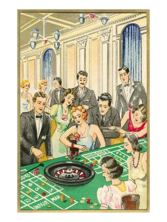https://imgc.allpostersimages.com/img/posters/at-the-roulette-table_u-L-P804BP0.jpg?p=0