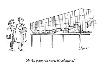 https://imgc.allpostersimages.com/img/posters/at-this-point-we-know-it-s-addictive-new-yorker-cartoon_u-L-PGR1FV0.jpg?artPerspective=n