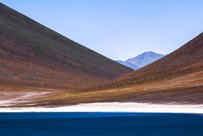 https://imgc.allpostersimages.com/img/posters/atacama-desert-chile-and-bolivia_u-L-Q10VFJL0.jpg?p=0