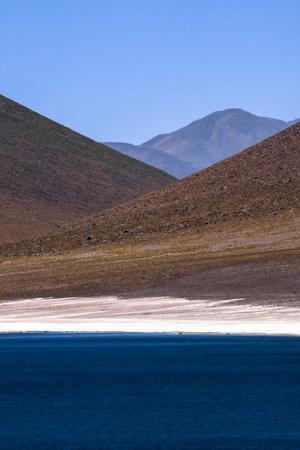 https://imgc.allpostersimages.com/img/posters/atacama-desert-chile-and-bolivia_u-L-Q10VFK00.jpg?p=0