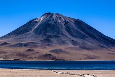 https://imgc.allpostersimages.com/img/posters/atacama-desert-chile-and-bolivia_u-L-Q10VFNQ0.jpg?p=0