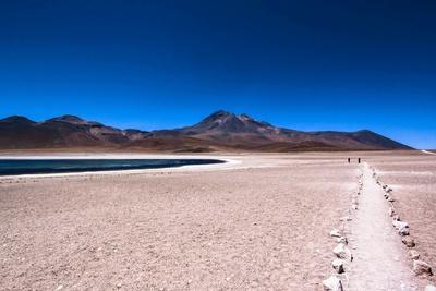 https://imgc.allpostersimages.com/img/posters/atakama-desert-chile-and-bolivia_u-L-Q10VFJC0.jpg?p=0