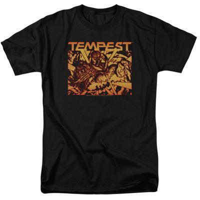 Atari: Tempest- Demons Reach