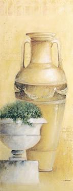 Classic Art IV by Athenea