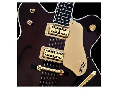 https://imgc.allpostersimages.com/img/posters/atkins-guitar_u-L-F74GI40.jpg?p=0