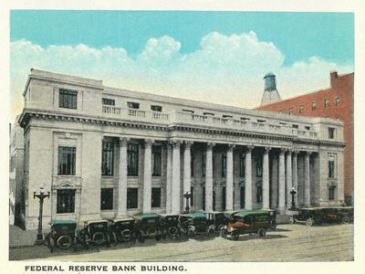 https://imgc.allpostersimages.com/img/posters/atlanta-georgia-federal-reserve-bank-building-exterior_u-L-Q1GPCH60.jpg?p=0