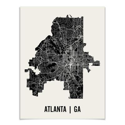 https://imgc.allpostersimages.com/img/posters/atlanta-map-art-print_u-L-F9F73W0.jpg?p=0