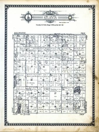 https://imgc.allpostersimages.com/img/posters/atlanta-township-minnesota-united-states-1929_u-L-PHOKM60.jpg?p=0