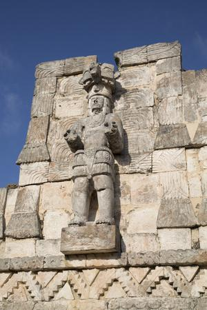 https://imgc.allpostersimages.com/img/posters/atlantes-figure-palace-of-masks-kabah-archaelological-site-yucatan-mexico-north-america_u-L-PWFT340.jpg?p=0