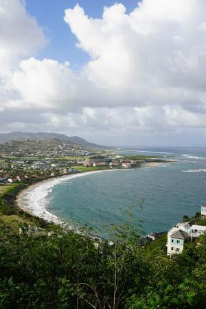 https://imgc.allpostersimages.com/img/posters/atlantic-coast-st-kitts-st-kitts-and-nevis_u-L-PWFL670.jpg?p=0