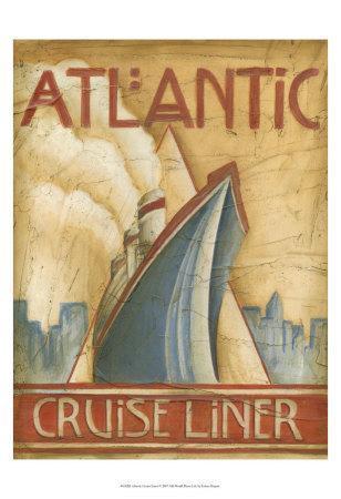 https://imgc.allpostersimages.com/img/posters/atlantic-cruise-liner_u-L-F1J2JE0.jpg?p=0