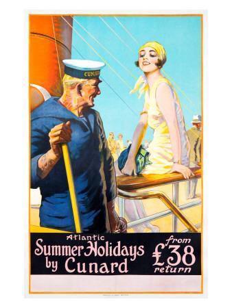 https://imgc.allpostersimages.com/img/posters/atlantic-summer-holidays_u-L-F4KIED0.jpg?p=0