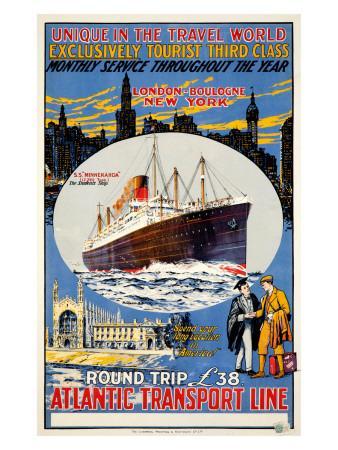 https://imgc.allpostersimages.com/img/posters/atlantic-transport-line_u-L-F4KINL0.jpg?p=0