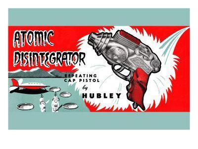 https://imgc.allpostersimages.com/img/posters/atomic-disintegrator_u-L-P9DAXM0.jpg?p=0