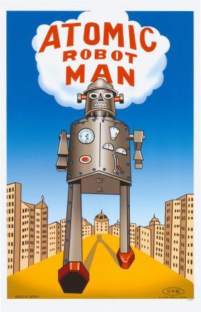 https://imgc.allpostersimages.com/img/posters/atomic-robot-man_u-L-F2IZTA0.jpg?artPerspective=n