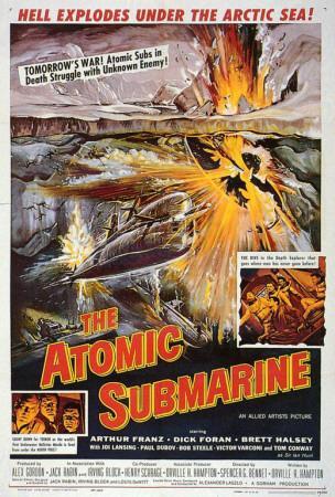 https://imgc.allpostersimages.com/img/posters/atomic-submarine_u-L-F4S9DO0.jpg?artPerspective=n