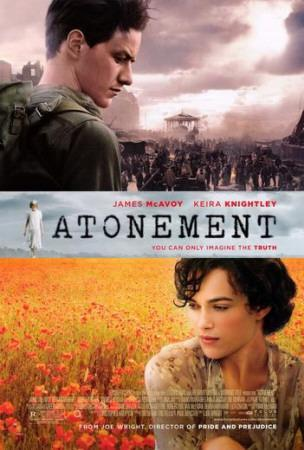 https://imgc.allpostersimages.com/img/posters/atonement_u-L-F4S5A00.jpg?artPerspective=n
