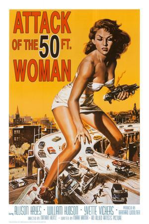 https://imgc.allpostersimages.com/img/posters/attack-of-the-50-foot-woman_u-L-F4J9ZX0.jpg?p=0
