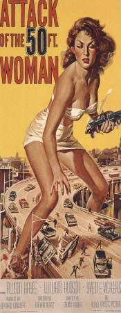 https://imgc.allpostersimages.com/img/posters/attack-of-the-50-foot-woman_u-L-F4S9RL0.jpg?artPerspective=n