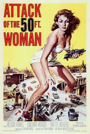 https://imgc.allpostersimages.com/img/posters/attack-of-the-50-foot-woman_u-L-F4S9RM0.jpg?artPerspective=n