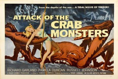 https://imgc.allpostersimages.com/img/posters/attack-of-the-crab-monsters_u-L-F4SA6L0.jpg?artPerspective=n