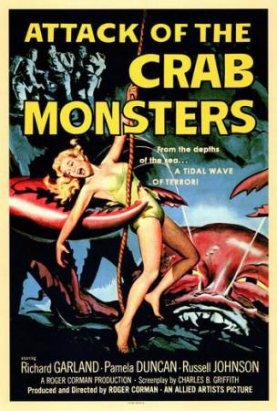 https://imgc.allpostersimages.com/img/posters/attack-of-the-crab-monsters_u-L-F4SA6M0.jpg?artPerspective=n