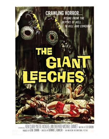 https://imgc.allpostersimages.com/img/posters/attack-of-the-giant-leeches-1959-ii_u-L-F5B3JD0.jpg?p=0