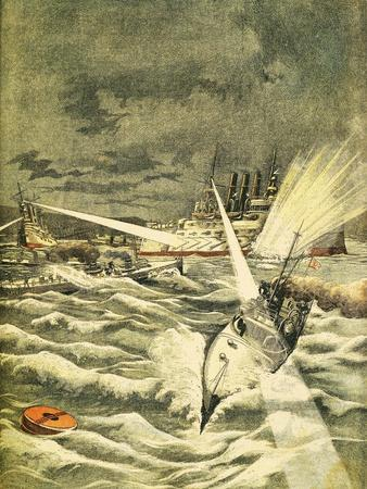 https://imgc.allpostersimages.com/img/posters/attack-of-the-japanese-torpedo-boats-in-port-arthur-february-1904_u-L-POPTE50.jpg?p=0