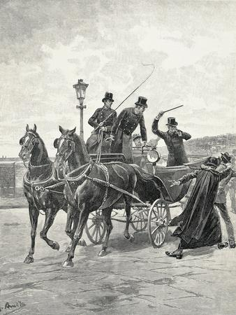 https://imgc.allpostersimages.com/img/posters/attack-on-francesco-crispi-september-13-1889_u-L-POPCXT0.jpg?p=0
