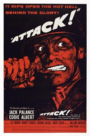 https://imgc.allpostersimages.com/img/posters/attack_u-L-PQCN5X0.jpg?artPerspective=n