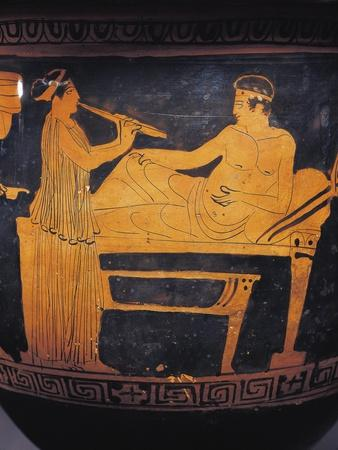 https://imgc.allpostersimages.com/img/posters/attic-hydria-detail-of-seduction-scene-with-man-lying-in-bed-and-woman-playing-double-flute_u-L-POQFJU0.jpg?p=0