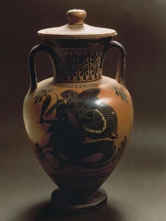 https://imgc.allpostersimages.com/img/posters/attic-vase-from-fratte-campania-italy_u-L-POPMXA0.jpg?artPerspective=n