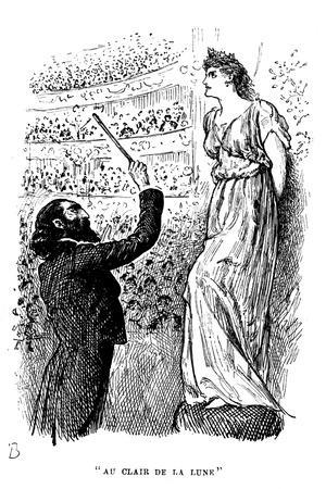 https://imgc.allpostersimages.com/img/posters/au-clair-de-la-lune-the-power-of-hypnosis-1894_u-L-PTG1SY0.jpg?p=0
