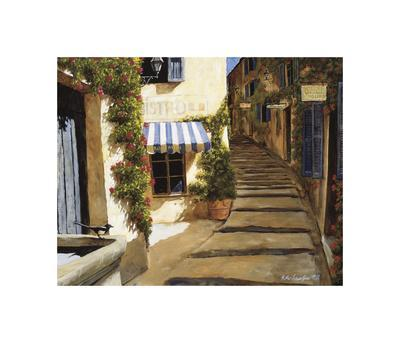 https://imgc.allpostersimages.com/img/posters/au-coeur-du-village_u-L-F5WUCA0.jpg?p=0