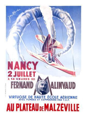 https://imgc.allpostersimages.com/img/posters/au-plateau-de-malzeville_u-L-F1H2OJ0.jpg?artPerspective=n