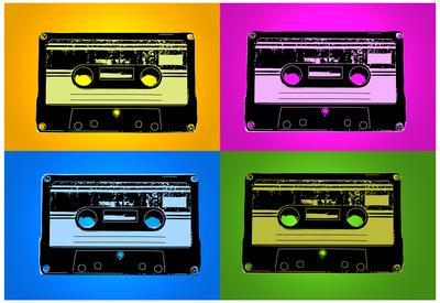 https://imgc.allpostersimages.com/img/posters/audio-cassette-tapes-bright-pop-art-print-poster_u-L-F598450.jpg?p=0