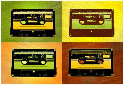 https://imgc.allpostersimages.com/img/posters/audio-cassette-tapes-pop-art-print-poster_u-L-F598490.jpg?p=0