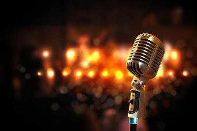 https://imgc.allpostersimages.com/img/posters/audio-microphone-retro-style_u-L-PQT2M90.jpg?p=0