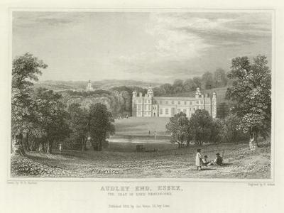 https://imgc.allpostersimages.com/img/posters/audley-end-essex-the-seat-of-lord-braybrooke_u-L-PPQEB80.jpg?p=0