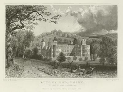 https://imgc.allpostersimages.com/img/posters/audley-end-essex-the-seat-of-lord-braybrooke_u-L-PPQFY80.jpg?p=0