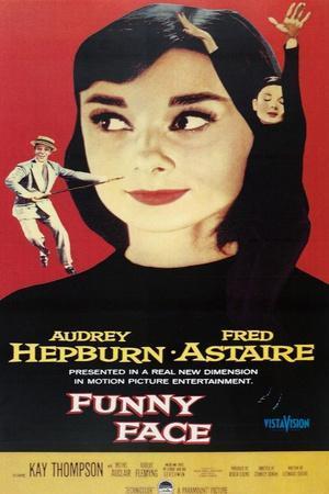 https://imgc.allpostersimages.com/img/posters/audrey-hepburn-funny-face-1957-directed-by-stanley-donen_u-L-PIOKVV0.jpg?artPerspective=n