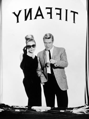 https://imgc.allpostersimages.com/img/posters/audrey-hepburn-george-peppard-breakfast-at-tiffany-s-1961-directed-by-blake-edwards_u-L-Q10T8F10.jpg?artPerspective=n