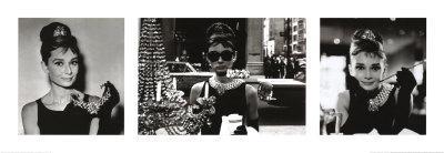 https://imgc.allpostersimages.com/img/posters/audrey-hepburn-in-breakfast-at-tiffany-s_u-L-F1PQ2D0.jpg?artPerspective=n