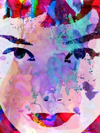 https://imgc.allpostersimages.com/img/posters/audrey-watercolor_u-L-PNOPL30.jpg?artPerspective=n