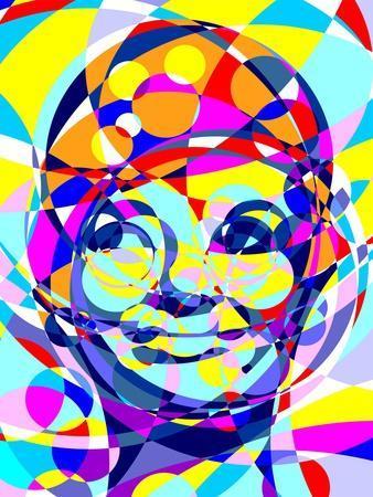 https://imgc.allpostersimages.com/img/posters/audrey_u-L-Q1H439F0.jpg?artPerspective=n